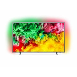"PHILIPS LED TV 55PUS6703/12 55"", SMART, UHD 4K, 140 cm"