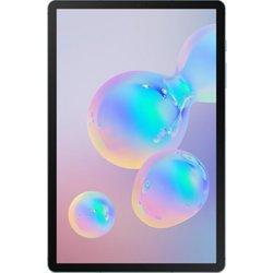 SAMSUNG tablični računalnik Galaxy Tab S6 10.5 LTE 128GB, Cloud Blue