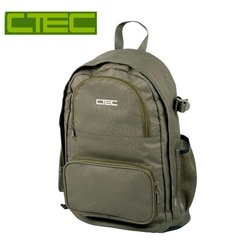 SPRO C-TEC Backpack