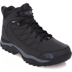 The North Face muške cipele Men'S Storm Strike Wp TNF Black/Zinc Grey, crne/sive, 44,5