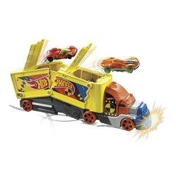 Hot Wheels HW kamion
