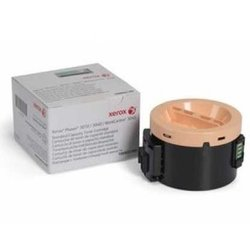 Kompatibilni toner XEROX PHASER 3010, 3040, 3045