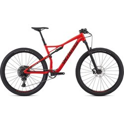 Specialized EPIC MEN COMP EVO 29