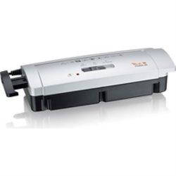 PEACH uničevalnik dokumentov PS400-00 (brez koša)