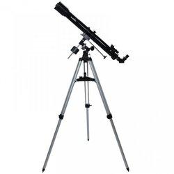 SKYWATCHER teleskop 70/900 EQ1