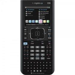 TEXAS INSTRUMENTS grafični kalkulator TI-NSPIRE CX