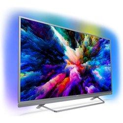 PHILIPS LED TV 55pus7503/12