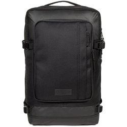 Eastpak Tecum L Backpack cnnct coat Gr. Uni