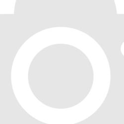 toner LEMIT HP Q5950A črn