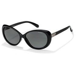POLAROID naočare P8429A