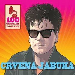 CRVENA JABUKA  // 100 ORIGINALNIH PJESAMA