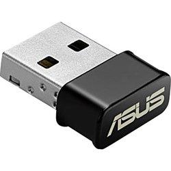 ASUS Wi-Fi adapter AC1200 USB-AC53NANO
