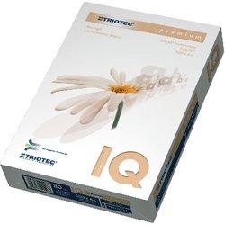 Fotokopir papir MONDI Premium Triotec A4 80g