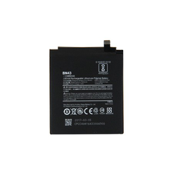 baterija Teracell Plus Xiaomi Redmi Note 4X/BN43Opis proizvoda: baterija Teracell Plus Xiaomi Redmi Note 4X/BN43