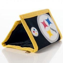 Pittsburgh Steelers novčanik
