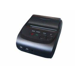 NAVIATEC termalni printer NTC-5802LD 58mm