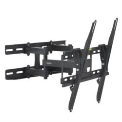 VONHAUS pregibni TV stenski nosilec 23-56 (do 45kg)