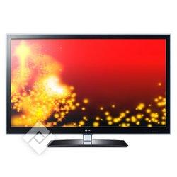 LG 3D televizor LED 47LW4500