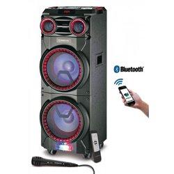Manta akustični audio sustav SPK6011