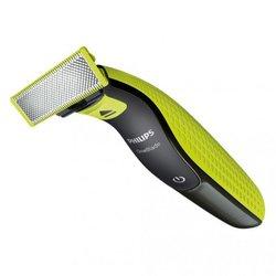 PHILIPS brijaći aparat i šišač brade One Blade QP2520/20