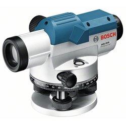 BOSCH optički uređaj za nivelaciju GOL 20 D