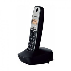 Telefon Panasonic KX-TG 1911 FXG