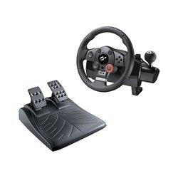 LOGITECH volan DRIVING FORCE GT