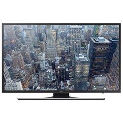 SAMSUNG LED televizor UE50JU6472