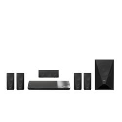 SONY hišni kino 5.1 BDV-N5200WB