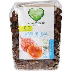 Hipoalergeni bio pralni oreščki - 1 kg inkl. 2 pralni vrečki
