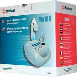 MEDIKOEL inhalator z elektromagnetnim kompresorjem ME100