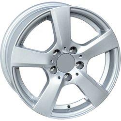 replike FOR platišča x112 ET35 8.0x18 F654 FI-66.6 platišče Mercedes GLK
