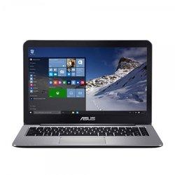 ASUS prenosnik Vivobook (L403NA-FA055TS), (refurbished)