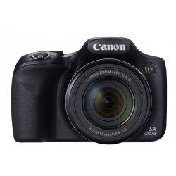 CANON fotoaparat POWERSHOT SX520HS
