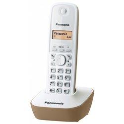 Panasonic brezžični telefon Panasonic Dect KX-TG1611FXJ