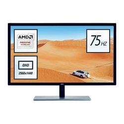 AOC LED monitor Q3279VWFD8