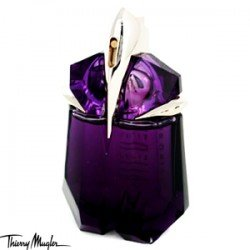THIERRY MUGLER ženski parfum ALIEN, 30ml