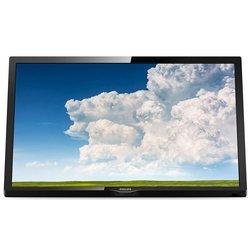 PHILIPS LED TV 24PHS4304/12, 24