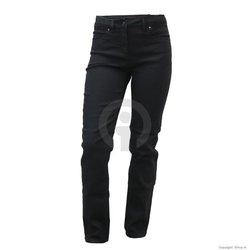 Ženske pantalone 7315/280