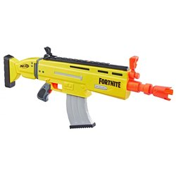Nerf Fortnite AR-L  pištolj