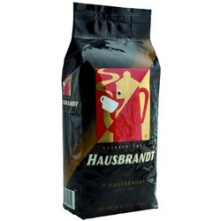 HAUSBRANDT kava Hausbrandt 1 Kg
