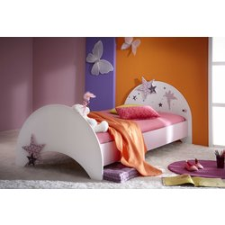 DEMEYERE postelja DAE3