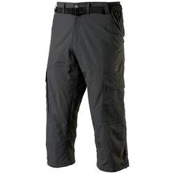 Mckinley Argonne Ii Mn, muške pantalone za planinarenje, siva
