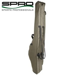 SPRO Allround Feeder Holdall