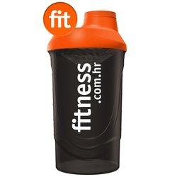 Fitness.com.hr Wave shaker - 600 ml