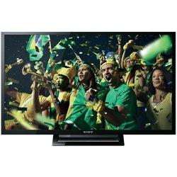 "TV 32"" LED Sony KDL32R415BBAEP"