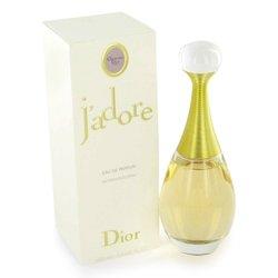 DIOR ženski parfum JADORE EAU DE PARFUM 50 ML