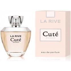 LA RIVE - LA RIVE Cuté EDP 100ml