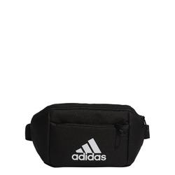 adidas EC WB, sportska torba, crna