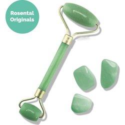 Rosental Organics Jade Princess roller za lice - 1 kom